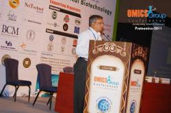 cs/past-gallery/157/proteomics-conferences-2011-conferenceseries-llc-omics-international-59-1450073275.jpg