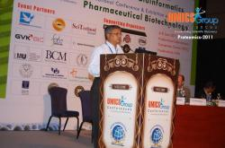 cs/past-gallery/157/proteomics-conferences-2011-conferenceseries-llc-omics-international-60-1450073288.jpg