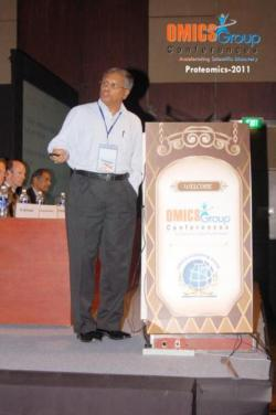cs/past-gallery/157/proteomics-conferences-2011-conferenceseries-llc-omics-international-61-1450073278.jpg