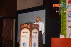 cs/past-gallery/157/proteomics-conferences-2011-conferenceseries-llc-omics-international-62-1450073275.jpg