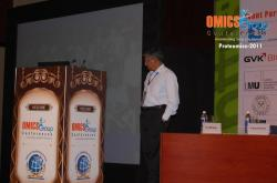 cs/past-gallery/157/proteomics-conferences-2011-conferenceseries-llc-omics-international-63-1450073275.jpg