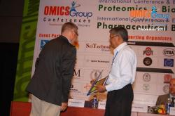 cs/past-gallery/157/proteomics-conferences-2011-conferenceseries-llc-omics-international-65-1450073275.jpg