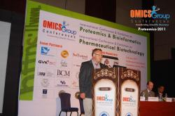 Title #cs/past-gallery/157/proteomics-conferences-2011-conferenceseries-llc-omics-international-68-1450073275