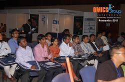 cs/past-gallery/157/proteomics-conferences-2011-conferenceseries-llc-omics-international-69-1450073277.jpg
