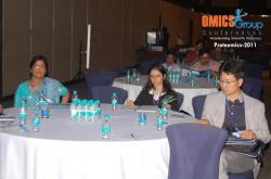 cs/past-gallery/157/proteomics-conferences-2011-conferenceseries-llc-omics-international-7-1450073270.jpg