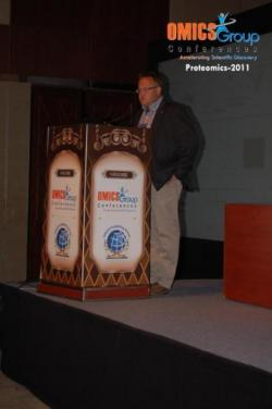 Title #cs/past-gallery/157/proteomics-conferences-2011-conferenceseries-llc-omics-international-70-1450073288