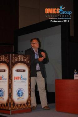 cs/past-gallery/157/proteomics-conferences-2011-conferenceseries-llc-omics-international-73-1450073275.jpg