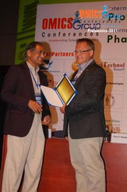 cs/past-gallery/157/proteomics-conferences-2011-conferenceseries-llc-omics-international-76-1450073276.jpg