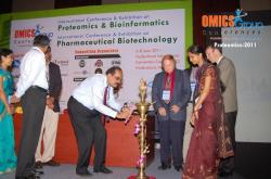 cs/past-gallery/157/proteomics-conferences-2011-conferenceseries-llc-omics-international-8-1450073269.jpg