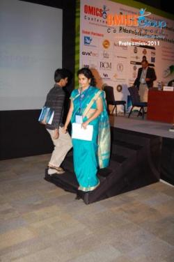 cs/past-gallery/157/proteomics-conferences-2011-conferenceseries-llc-omics-international-80-1450073277.jpg