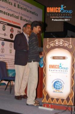 cs/past-gallery/157/proteomics-conferences-2011-conferenceseries-llc-omics-international-81-1450073277.jpg