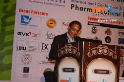 cs/past-gallery/157/proteomics-conferences-2011-conferenceseries-llc-omics-international-84-1450073290.jpg
