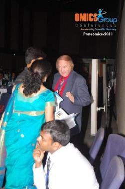cs/past-gallery/157/proteomics-conferences-2011-conferenceseries-llc-omics-international-85-1450073277.jpg