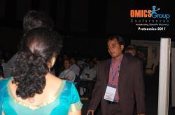 cs/past-gallery/157/proteomics-conferences-2011-conferenceseries-llc-omics-international-86-1450073277.jpg