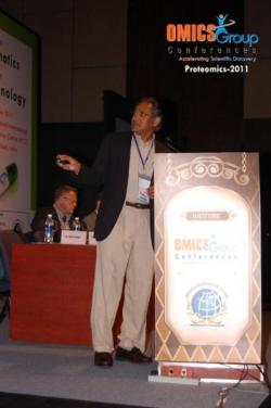Title #cs/past-gallery/157/proteomics-conferences-2011-conferenceseries-llc-omics-international-87-1450073279