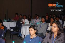 cs/past-gallery/157/proteomics-conferences-2011-conferenceseries-llc-omics-international-89-1450073288.jpg