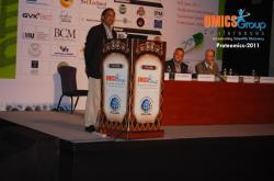 cs/past-gallery/157/proteomics-conferences-2011-conferenceseries-llc-omics-international-90-1450073278.jpg