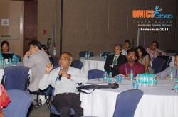 cs/past-gallery/157/proteomics-conferences-2011-conferenceseries-llc-omics-international-92-1450073278.jpg