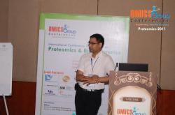 cs/past-gallery/157/proteomics-conferences-2011-conferenceseries-llc-omics-international-94-1450073280.jpg