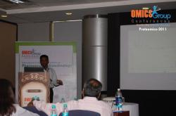 cs/past-gallery/157/proteomics-conferences-2011-conferenceseries-llc-omics-international-96-1450073278.jpg