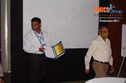 cs/past-gallery/157/proteomics-conferences-2011-conferenceseries-llc-omics-international-98-1450073279.jpg