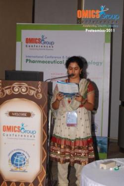 cs/past-gallery/157/proteomics-conferences-2011-conferenceseries-llc-omics-international-99-1450073279.jpg