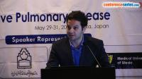 cs/past-gallery/1571/vasileios-andrianopoulos-schoen-klinik-berchtesgadener-land-germany-conference-series-llc-copd-2017--osaka-japan-1500282052.jpg
