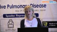 cs/past-gallery/1571/zhanna--laushkina-novosibirsk-tuberculosis-research-institute-russia-conference-series-llc-copd-2017--osaka-japan-2-1500282130.jpg