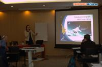 cs/past-gallery/1575/gloria-garcia-cuadrado-celestia-aerospace-spain-satellite-2017-barcelona-spain-conference-series-ltd5-1500539601.jpg