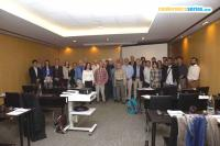 Title #cs/past-gallery/1575/group-photo-satellite-2017-conference-series-ltd-1500539187