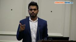 cs/past-gallery/1579/ankit-lodha--university-of-redlands---school-of-business-usa-clinical-trials-2016-conferenceseries-llc-1-1473857249.jpg