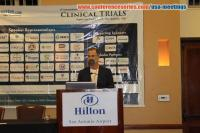 cs/past-gallery/1579/clinical-trials-conferences-2017-usa-september-48-1530880743.jpg