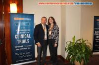 cs/past-gallery/1579/clinical-trials-conferences-2017-usa-september-5-1530880794.jpg