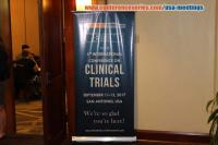 cs/past-gallery/1579/clinical-trials-conferences-2017-usa-september-6-1530880801.jpg
