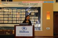 cs/past-gallery/1579/clinical-trials-conferences-2017-usa-september-64-1530880761.JPG