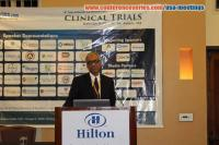 cs/past-gallery/1579/clinical-trials-conferences-2017-usa-september-73-1530880787.JPG