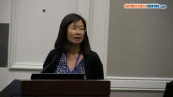 cs/past-gallery/1579/suyu-liu-the-ut-md-anderson-cancer-center-usa-clinical-trials-2016-conferenceseries-llc-1-1473857252.jpg