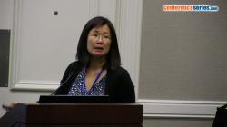 cs/past-gallery/1579/suyu-liu-the-ut-md-anderson-cancer-center-usa-clinical-trials-2016-conferenceseries-llc-2-1473857252.jpg