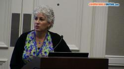 cs/past-gallery/1579/suzanne-bishop-eclinical-forum-usa-clinical-trials-2016-conferenceseries-llc-1-1473857252.jpg
