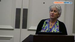 cs/past-gallery/1579/suzanne-bishop-eclinical-forum-usa-clinical-trials-2016-conferenceseries-llc-2-1473857253.jpg