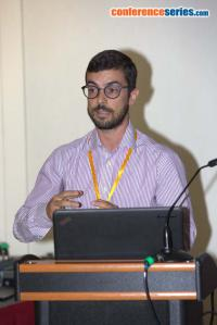 cs/past-gallery/1580/davide-de-lucrezia-explora-biotech-srl-italy-systems-and-synthetic-biology-2017-conference-series-llc-17-1501235691.jpg
