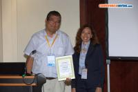 cs/past-gallery/1580/erchin-serpdin-texas-a-m-university-usa-systems-and-synthetic-biology-2017-conference-series-4-1501235733.jpg