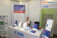 Title #cs/past-gallery/1580/exhibitors-takara-bio-europe-france-systems-and-synthetic-biology-2017-conferenceseries-llc-1501235764