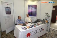 Title #cs/past-gallery/1580/exhibitors-tecan-group-ltd-germany-systems-and-synthetic-biology-2017-conferenceseries-llc-2-1501235770