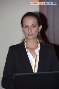 cs/past-gallery/1580/lenka-dohnalova-university-of-chemical-technology-czech-republic-systems-and-synthetic-biology-2017-conference-series-llc-1501237380.jpg