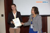Title #cs/past-gallery/1580/lenka-dohnalova-university-of-chemical-technology-czech-republic-systems-and-synthetic-biology-2017-conference-series-llc-3-1501237331