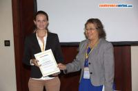 Title #cs/past-gallery/1580/lenka-dohnalova-university-of-chemical-technology-czech-republic-systems-and-synthetic-biology-2017-conference-series-llc-4-1501237342