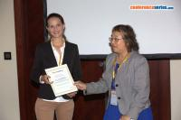 cs/past-gallery/1580/lenka-dohnalova-university-of-chemical-technology-czech-republic-systems-and-synthetic-biology-2017-conference-series-llc-6-1501237366.jpg
