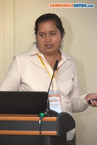 Title #cs/past-gallery/1580/malathi-raman-takara-bio-europe-france-systems-and-synthetic-biology-2017-conference-series-llc-1501237448