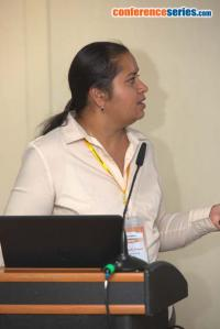 Title #cs/past-gallery/1580/malathi-raman-takara-bio-europe-france-systems-and-synthetic-biology-2017-conference-series-llc-4-1501237412